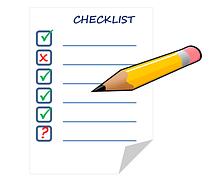 healthy bucket list, bucket list, weight loss bucket list